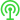 icon-net-green.png